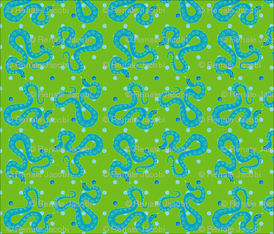 blueberry_snake