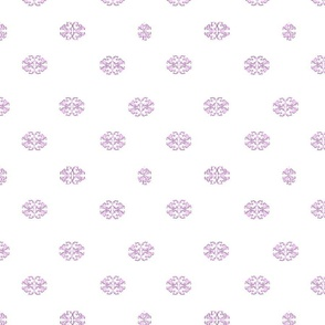 The princess design -ed