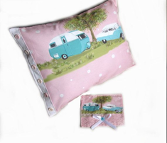 Glamping_vintage_camping_comment_422365_thumb