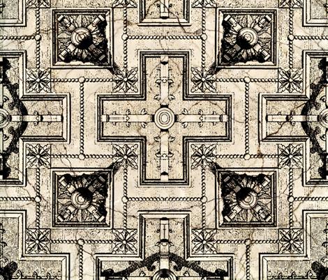 Super Sized Gothic