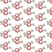 Rrrpeppermint_two_shop_thumb
