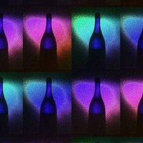 bottle variations