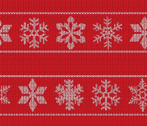 Rsnowflakes_red_shop_preview
