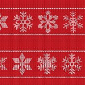 Rsnowflakes_red_shop_thumb