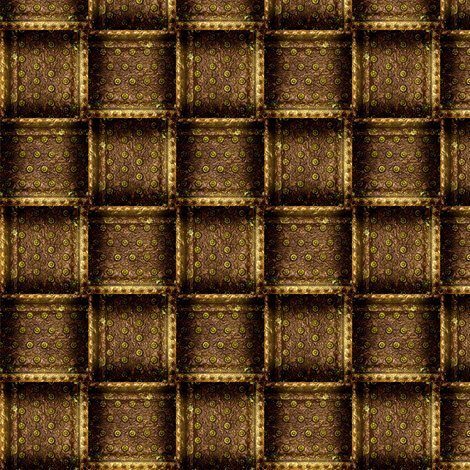 Rrsteamweave-brass_shop_preview