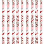 Rrpeppermint_stripe_shop_thumb