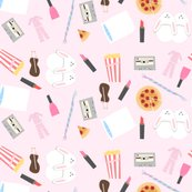 Rrslumber_party_pattern_shop_thumb