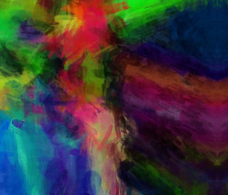 R1024x1024-ipad-wallpaper-free-k2102_e0_shop_preview