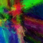 R1024x1024-ipad-wallpaper-free-k2102_e0_shop_thumb