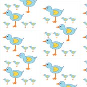 Rrrrbluebirdies_shop_thumb