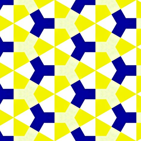 Rrtiling_7318418115115007_uuxs7neo_c_3_ed_shop_preview