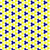 Rrtiling_7318418115115007_uuxs7neo_c_3_ed_shop_thumb