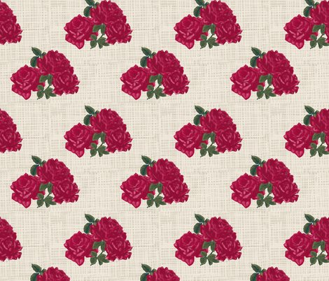Rrrroses_background_shop_preview