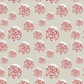 Rpeppermint_polka_dots_three_shop_thumb