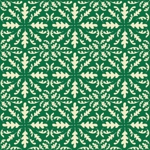 Oak_Cream_Emerald