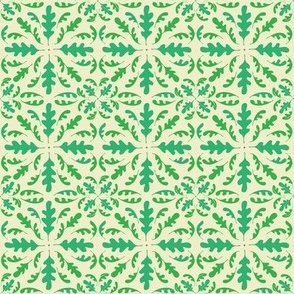 Oak_Emerald_Cream