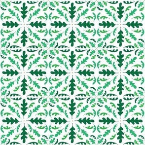 Oak_Emerald_White