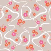 Serpentine Spring