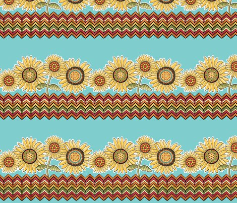 Believe_border_brown-01_shop_preview