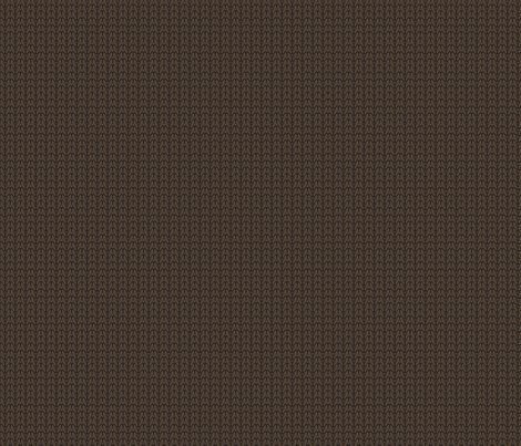 Believe_texture_brown-01_shop_preview