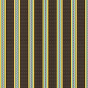 Believe_stripe_brown-01_shop_thumb