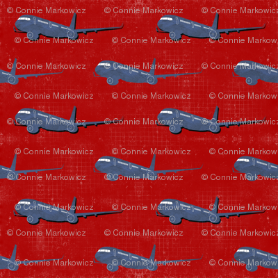 Blue_plane_grid_preview