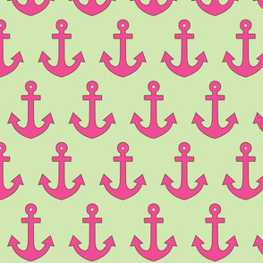 pink_anchor