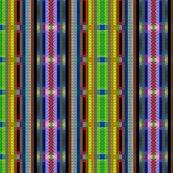 Rrandom_blocks_of_color_shop_thumb