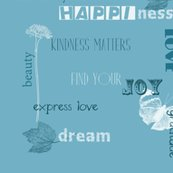Rrrmd_aqua_inspirational_words_shop_thumb