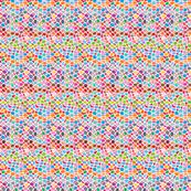 snake_mosaic