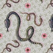 Rrrrsnake16_shop_thumb