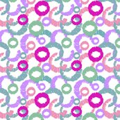 Rrcircle-dots-outline-pattern_shop_thumb