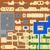 Zelda_map_-_legend_of_zelda_shop_thumb