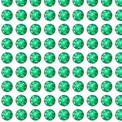 Emerald-diamond-315_shop_thumb