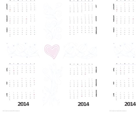 2014a_jacobean_calender_embroidery.ai_shop_preview
