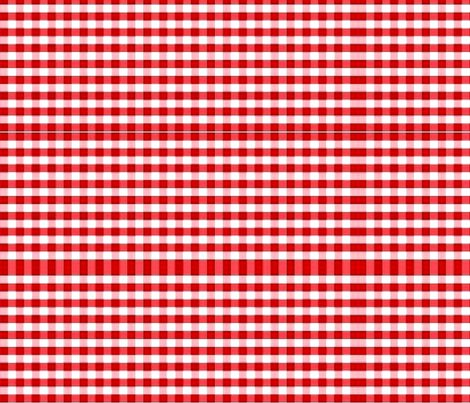Rrrr12972686-seamless-pattern-red-and-white-gingham-check-background_ed_ed_ed_shop_preview