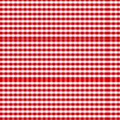 Rrrr12972686-seamless-pattern-red-and-white-gingham-check-background_ed_ed_ed_shop_thumb