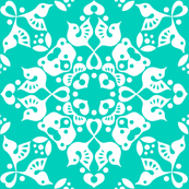 Freyja_forest_teal