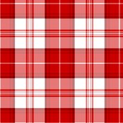 R600px-menzies_tartan__vestiarium_scoticum__ed_shop_thumb