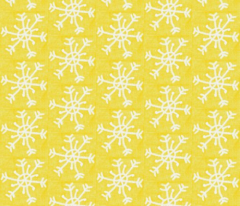 Rrrembroidered_snowflake_ed_shop_preview