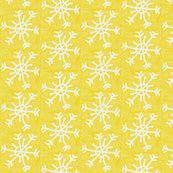 Rrrembroidered_snowflake_ed_shop_thumb
