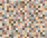 Rpostage_stamp_quilt_thumb