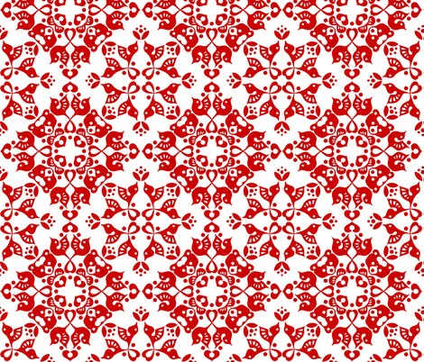 Rrrfreyja_forest_red_on_white_shop_preview
