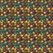 Rballs-01_shop_thumb
