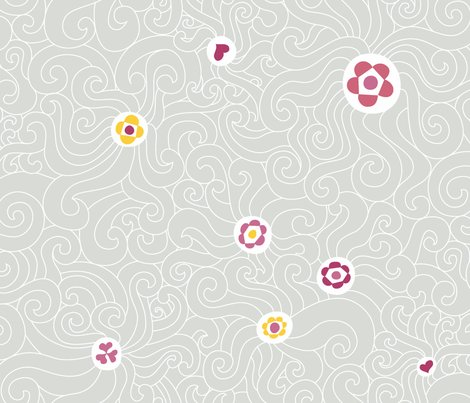 05-007_flower_swirl_tile-01_shop_preview