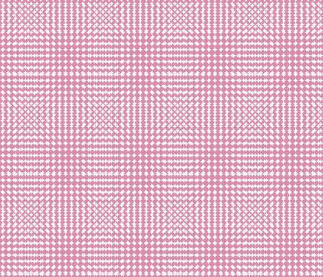 05-011_op_moire_pink_tile-01_shop_preview