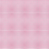 05-011_op_moire_pink_tile-01_shop_thumb