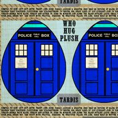Bigplushtardis_shop_thumb