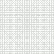 05-011_op_moire_gray_tile-01_shop_thumb