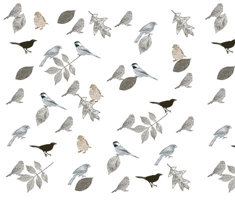 Rmd_birds_and_leaves_shop_preview